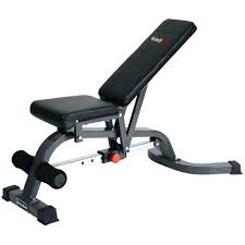 best fitness fid bench bench walmart apex flat weight health and fitness pinterest work