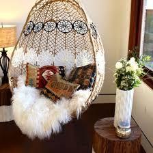 harry potter home decor hippie home decor also with a hippie style decor also with a boho