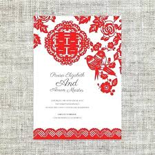 asian wedding invitation asian wedding invites inovamarketing co