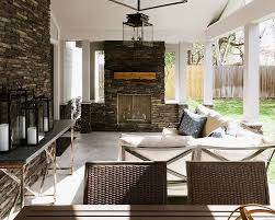 interior lighting design for homes 25 outdoor lantern lighting ideas that dazzle and amaze