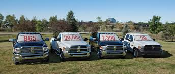 Dodge Ram Truck 2015 - ram launches 2015 heavy duty models video