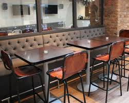 Banquette Bench For Sale Brilliant Metal Benches For Sale Tags Small Wooden Bench Seat