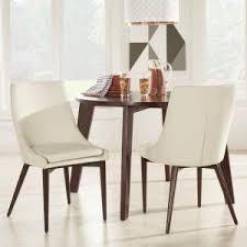 Linen Dining Chair Homesullivan Nobleton Charcoal Linen Dining Chair Set Of 2