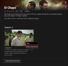 how to download movies from netflix in windows 10 make tech easier