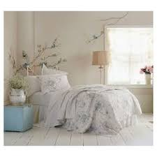 Target Bedding Shabby Chic by Shadow Rose Quilt Teal U0026white Simply Shabby Chic Target