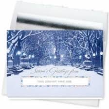 how to write business christmas letters u0026 cards hubpages