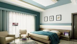 teal color bedroom ideas teal bedroom ideas for fresh sensation