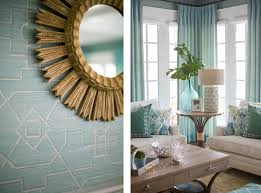 Interior Designer In Los Angeles by Interior Designer Alexandra Rae Interior Design And Decorating