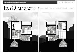 design magazin web publications henkin shavit design and architecture