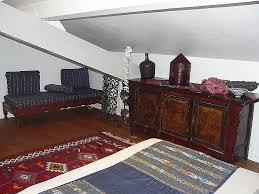 chambre d hote legislation chambre d hote reglementation inspirational maison dhotes hd