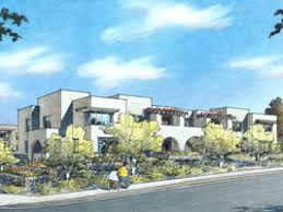 pottery court lake elsinore floor plans lake elsinore s new low income apartments ready for residents lake