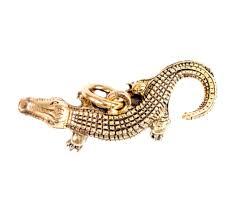 jewelry pendants u0026 charms u2013 jubilee gift shop