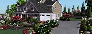 All Star Landscaping by All Star Landscapes U0026 Lawn Care
