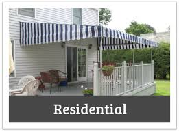 What Are Awnings Jamestown Awning And Party Tents Awnings U0026 Party Tents