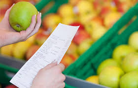 tips for clean eating on a budget