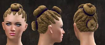 new hairstyles gw2 2015 gw2 new hairstyles luxury gw2 new hairstyles and faces for path of