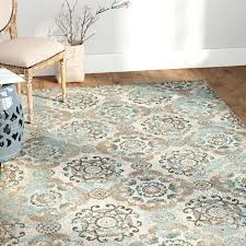 Silver Area Rug Area Rug Living Room Large Size Of Living Rug With Black Border