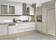 furniture brick paneling terra cotta tile virtual kitchen