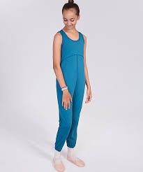 all into one jumpsuit jump into it jumpsuit dresses rompers lululemon athletica
