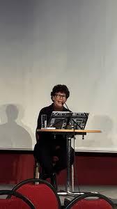 frankfurter buchmesse 2016 madame klappentext