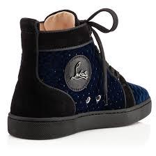 boot christian louboutin womens sneakers sale cheap christian