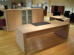 mobilier de bureau occasion mobilier bureau professionnel mobilier de bureau professionnel