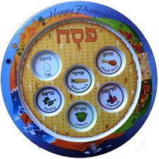 what goes on a seder plate for passover jewishboston setting your seder table david levy
