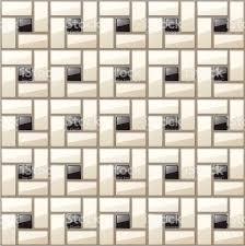 Classic Bathroom Tile by Classic Black White Bathroom Tile Pattern Stock Vector Art