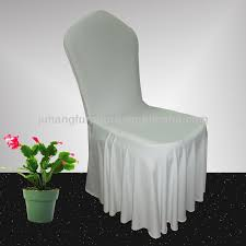Spandex Banquet Chair Covers Folding Spandex Banquet Chair Cover Nylon Chair Covers For Party