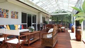 Bunnings Outdoor Furniture Suntuf Roofing Bunnings Roofing Decoration