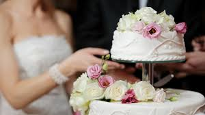 wedding cake song new cake cutting wedding song list 2014 thedjservice