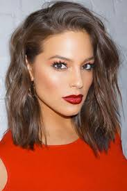 best 25 brown bob hair ideas on pinterest brown bob haircut