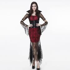 11 best james bond fancy dress images on pinterest halloween