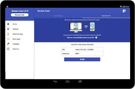 project android screen to pc screen cast view mobile on pc android apps on play