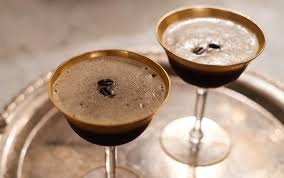 chocolate espresso martini nespresso martini eat drink u0026 be carrie