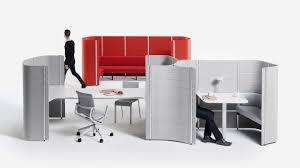 Vitra Reception Desk Vitra Workbays
