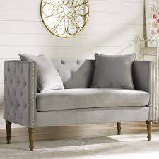 bench settee bench settee bench at target settee bench india