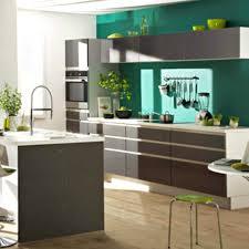 cuisine couleurs id e couleur peinture cuisine 2018 et tendance peinture cuisine avec