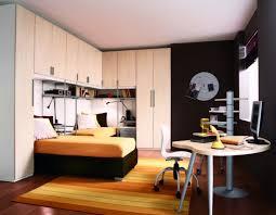 Kids Bedroom Built In Cabinet Design Kids Room Mattress Protectors Children U0027s Rugs U0026 Play Mats Chairs