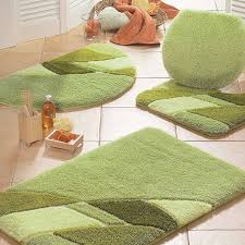 Bathroom Rug Sale Chic Design Bathroom Rugs Sets 18 Bathroom Rug Also With A Bath