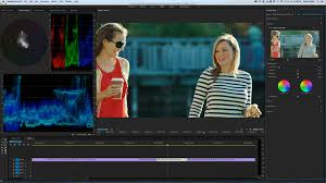 tutorial adobe premiere pro cc 2014 a deeper dive into lumetri color digitalfilms
