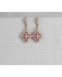 gold simple earrings check out these bargains on gold earrings bridal