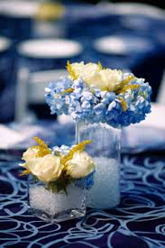 inexpensive wedding centerpieces ideas for inexpensive centerpieces table centerpiece ideas