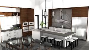 design interior kitchen kitchen interior design modern kitchen brigade interior design