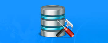 Mysql Repair All Tables by Repair Corrupted Myisam Format Database Of Mysql