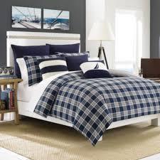Plaid Bedding Set Best 25 Plaid Bedding Ideas On Pinterest Winter Bedding Plaid