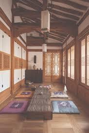 Korean Home Decor 514 Best My Korean Dream Home Images On Pinterest Korean