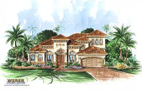 Mediterranean Style Floor Plans Nice Mediterranean Style House Plans On Interior Decor Apartment