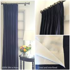 custom drapes and curtains online business for curtains decoration