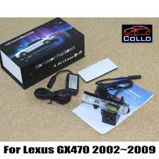 warning lights for lexus popular lexus special buy cheap lexus special lots from china